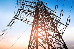 Draft RERC (Electricity Supply Code and Connected Matters) Regulations, 2019