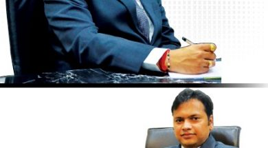 EQ in Exclusive Conversation with Mr. Sushil Bansal Managing Director Novasys Greenergy Pvt. Ltd.