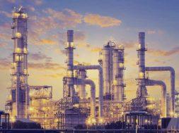 EWEC and ACWA Power secure $869 million for Abu Dhabi plant