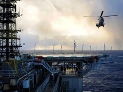 Equinor Gives Nod to 88MW Floating Wind Farm