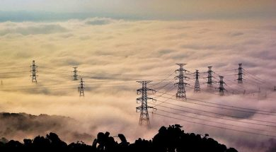 European Commission set to approve UK billion-pound power backup plan