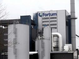 Finland's Fortum to gain control of Uniper in $2.5-bn deal