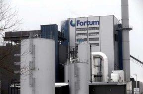Finland's Fortum to gain control of Uniper in $2.5-bn deal