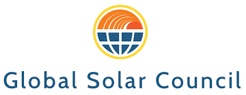GLOBAL SOLAR COUNCIL SAYS MARKET POISED FOR NEW GROWTH PHASE, POWERED BY DECARBONIZATION OF ECONOMY, INNOVATION AND COST REDUCTIONS
