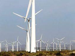 German network agency awards onshore wind power, solar licences