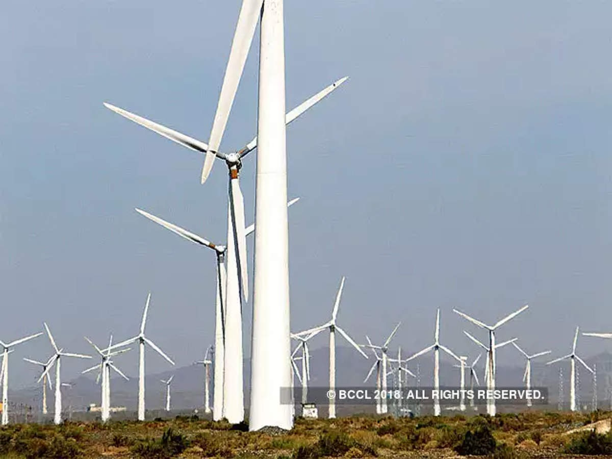 German network agency awards onshore wind power, solar licences
