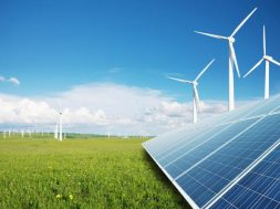 Give priority to green projects Renewable Ministry to CPSEs