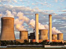 Global renewable power capacity to rise by 50% in five years-IEA