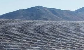 Google Promises $150M for Renewables to Green Manufacturing Footprint