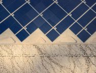 Google Unveils Largest Green Power Investment Plan Ever