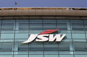 Grapevine- JSW, others circle Jhabua; LGT-Aspada platform may invest in AMP Energy