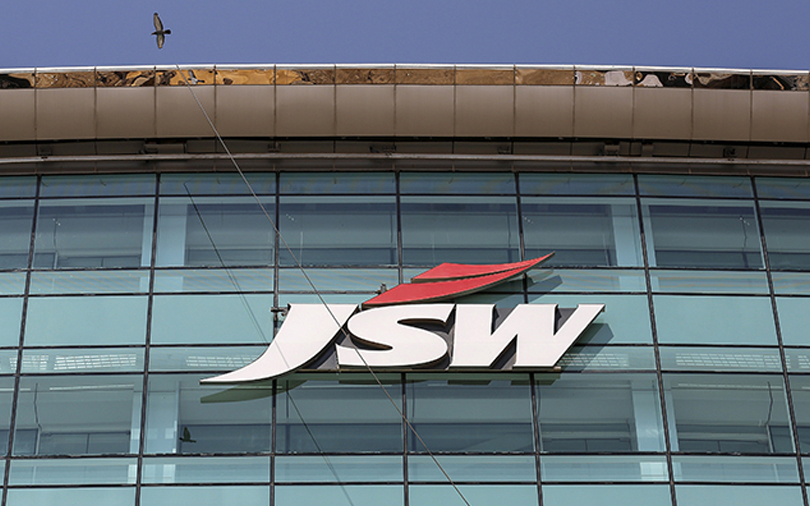 Grapevine: JSW, others circle Jhabua; LGT-Aspada platform may invest in AMP Energy