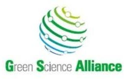 Green Science Alliance Co., Ltd. Made Semi All Solid-State Lithium Ion Battery with Li7La3Zr2O12 (LLZO) and Ionic Liquid Based Electrolyte