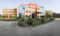 Green plans for CBSE campus at Dwarka