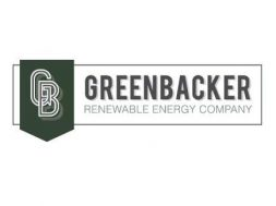 Greenbacker Acquires 31.33 MWs of C&I Solar Assets from Two Developers and Partners with Scenic Hill Solar on 3.5 MWs following its 110 MW Wind Acquisition in September
