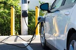 Helping fleets to switch to electric vehicles
