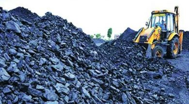 Hit by shortage, Andhra Pradesh to buy coal from private firms