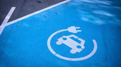 How China can impact India's electric vehicle dream