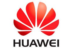 Huawei among First Solar Inverter Manufacturer to Pass NTS Tests