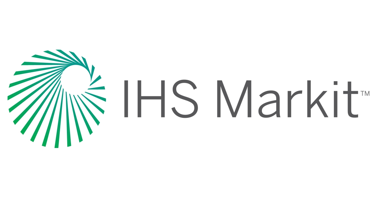 IHS Markit Launches First Global Index for Carbon Credits
