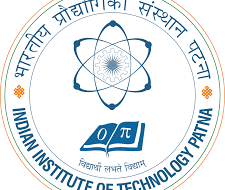 IIT Patna Issues EOI FOR PROVIDING E-CYCLES ON USE AND PAY BASIS TO PROMOTE SUSTAINABLE ENERGY
