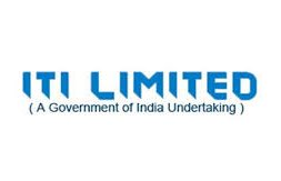 ITI Ltd Floated Tender For 14000 Nos Solar Home Lighting Systems in Jodhpur