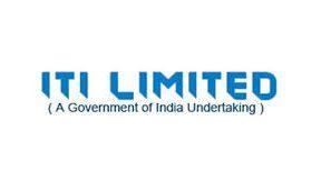 ITI Ltd Floated Tender For 14000 Nos Solar Home Lighting Systems in Jodhpur