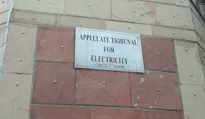 In the matter of- Ms. Ramnad Renewable Energy Ltd.