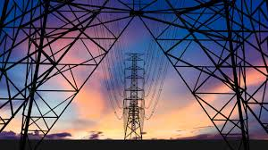 Allow the Petitioner to Supply Surplus Power to the Grid from Slop Plus Bagasse Based Co gen Plant