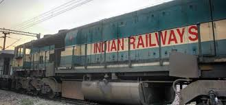 Indian Railways Issues Tender for 32.5 MW of Rooftop Solar Power Projects