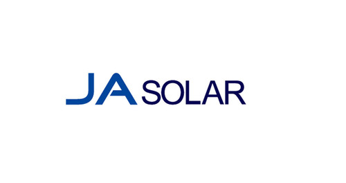 JA Solar Japan Celebrates 7th Anniversary