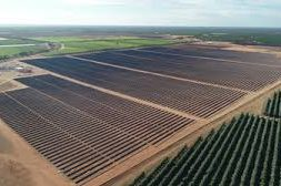 Kahane and Sungrow join forces in Israel