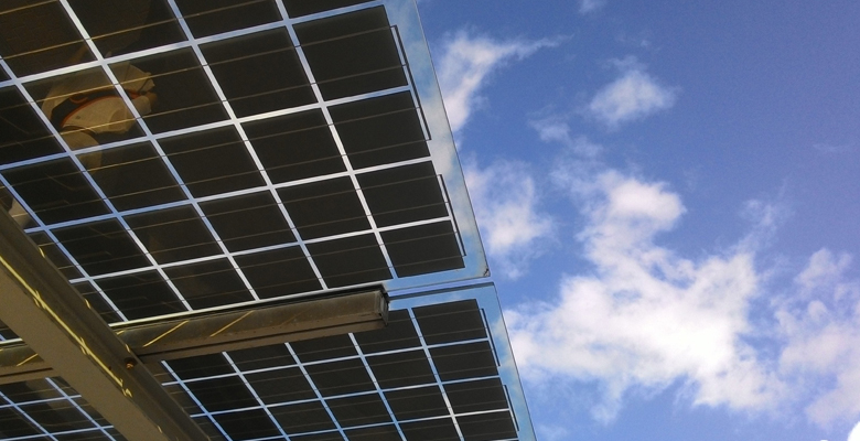 Karbone Capital Markets Advises Cathartes on Sale of Massachusetts Solar Asset to Goldman Sachs Renewable Power