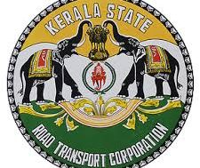 Kerala State Road Transport Corporation Floats Tender to Procure 250 Electric Buses