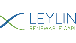 Leyline Renewable Capital Announces $150 Million Investment from Newlight Partners to Provide Development Capital for Renewable Energy Projects