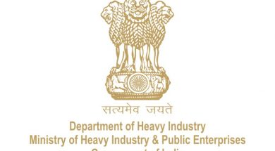 List of cities DHI Sanctioned EBuses Across India