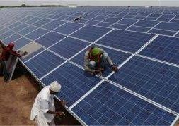 MNRE refutes reports expressing doubt on India's renewable energy target