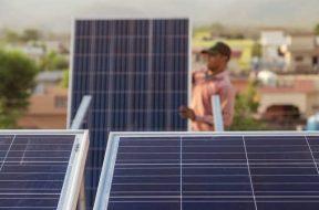 MP invites bids for 10.8 Megawatt rooftop solar power projects