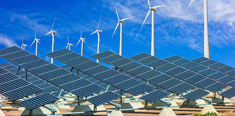 MPERC publishes first amendment of Forecasting & Scheduling Regulations for Wind and Solar