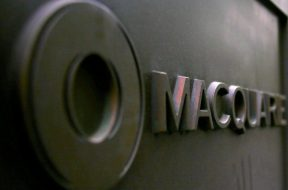 Macquarie's GIG financed $3 billion of green capital over past year