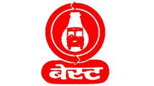 Maharashtra Floats Tender to Procure 200 Electric Buses