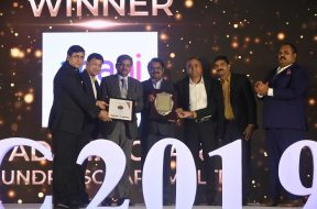 Market Leading Manufacturing Companies in India Recognized for Their Global Competitiveness