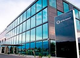 Meyer Burger is selling its software business to S&T AG for CHF 14 million in cash