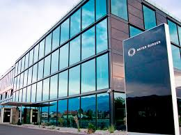 Meyer Burger receives a further partial order from Oxford PV for about CHF 18 million