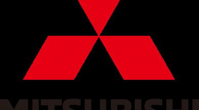 Mitsubishi Motors to Support Renewable Energy Study
