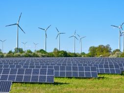 More than 165 Members of Congress Sign Letter Urging Action on Clean Energy Tax Incentives This Year