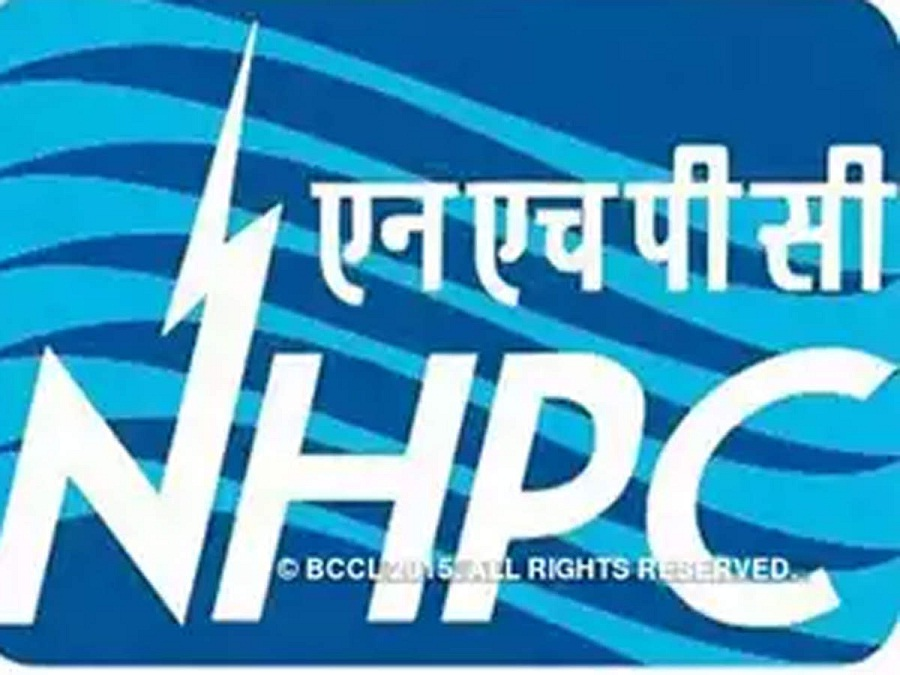 NHPC inks pact to acquire 500 MW Teesta VI hydro project
