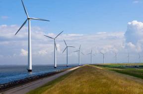 NTPC wind energy tender receives tepid response from developers