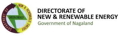 Nagaland Issues Tender For Aggregate 415 KWp Off Grid Solar Power Projects