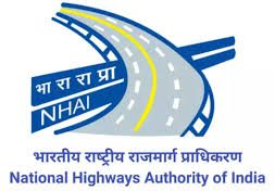 National Highways Authority of India Announces Tender For Solar Blinkers